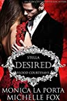 Desired: Stella (Blood Courtesans)
