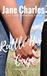 Rattle His Cage (The Baxter Boys #4)