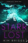 Starr Lost (Starr Fall, #2)