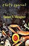 Chef's Special by Susan X. Meagher