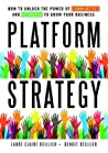 Open for Business: Harnessing the Power of Platform Ecosystems