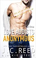 Love Addicts Anonymous - Part One