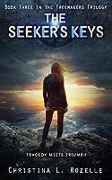 The Seeker's Keys