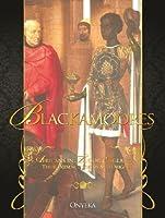Blackamoores: Africans in Tudor England, Their Presence, Status and Origins