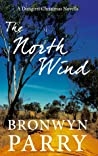 The North Wind (Dungirri, #3.5)
