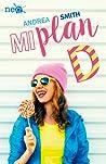 Mi plan D