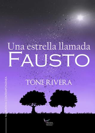 Una estrella llamada Fausto