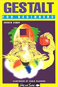 Gestalt for Beginners