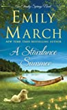 A Stardance Summer (Eternity Springs, #13)
