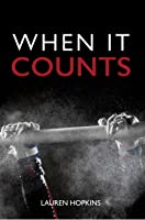 When It Counts