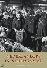 Nederlanders in Neuengamme