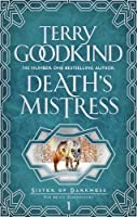 Death's Mistress (Sister of Darkness: The Nicci Chronicles, #1)