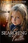 Searching for Faith (Carissa Jones #1)