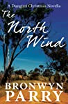 The North Wind (Dungirri, #3.5)