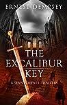 The Excalibur Key (Sean Wyatt #11)