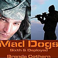 Mad Dogs 1 & 2: A Mad Dogs Volume