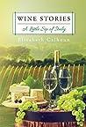 Wine Stories: A L...