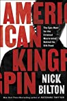 American Kingpin:...