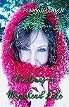 Christmas at Moosehead Lake