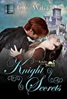 Knight Secrets (Knights of the Swan #1)