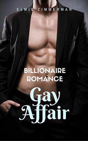 Gay Affair