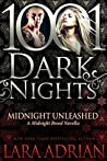Midnight Unleashed (Midnight Breed #15.5)