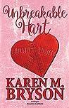 Unbreakable Hart (Love in Midlife Series Book 4)