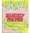 Sweaty Palms: The Anthology About Anxiety (Sweaty Palms, #1)