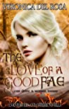 The Love of a Good Fae