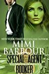 Special Agent Booker (Undercover FBI, #5)
