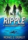 Ripple (Breakthrough, #4)