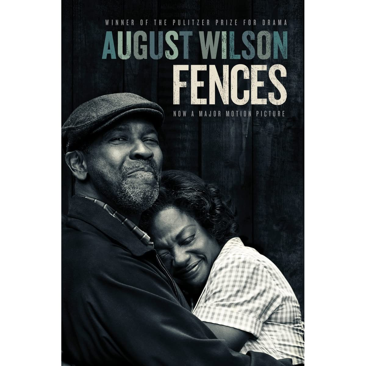 fences august wilson cover. fences august wilson cover