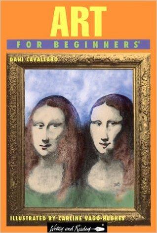 Art for Beginners