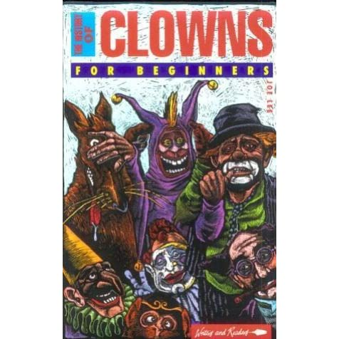 an introduction to the origins of the genre of clowning The origins of comedy appear to have begun in fertility rites associated with the ancient greek god dionysus playwrights like aristophanes wrote works we now refer to as old comedy, which incorporated satire and farce.