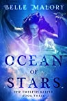 Ocean of Stars (Twelfth Keeper, #3)