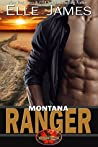 Montana Ranger (Brotherhood Protectors Book 5)
