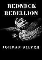 Redneck Rebellion