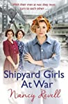 Shipyard Girls at War (Shipyard Girls, #2)