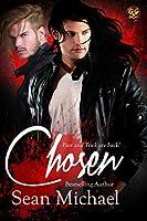 Chosen (Need Book 2)