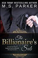 The Billionaire's Sub (The Billionaire's Sub #1)