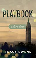 Playbook - A Love Story