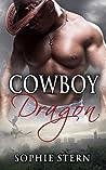 Cowboy Dragon (Dragon Isle, #7)