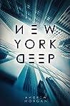 New York Deep