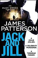 Jack and Jill (Alex Cross, #3)