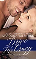 Drive Me Crazy (Holland Springs #1)