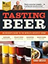Tasting Beer: An ...