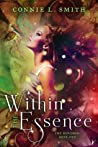 Within the Essence (The Division: Book One)