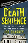Death Sentence: The Inside Story of the John List Murders