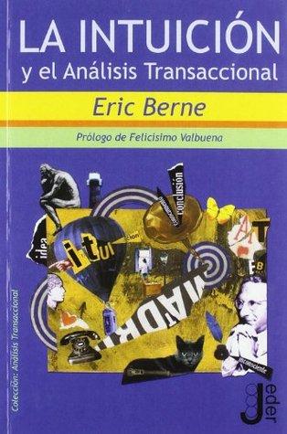 Analisis Transaccional Eric Berne Epub Download
