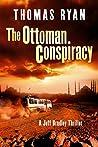 The Ottoman Conspiracy (Jeff Bradley #3)
